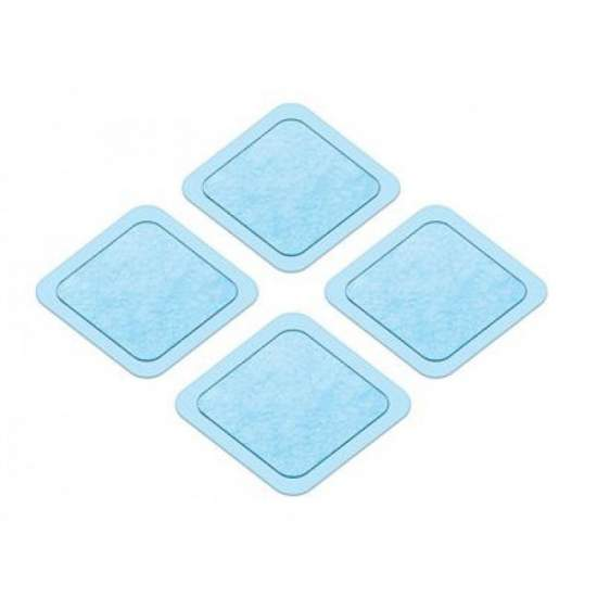 Abdominal EM-20 series replacement electrodes