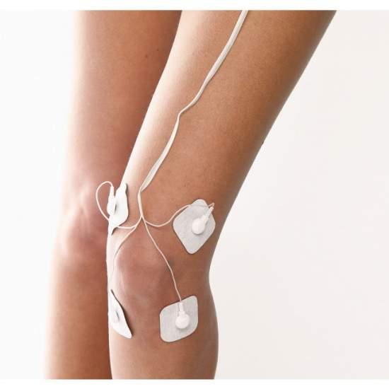 Elektrostimulationsgerät Zehn