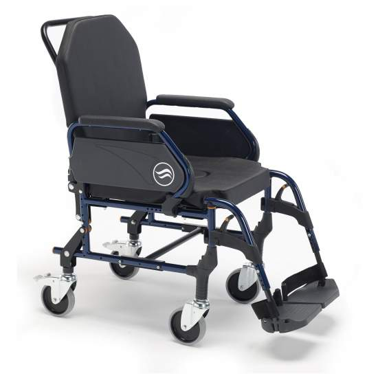 Wheelchair Breezy 3002A