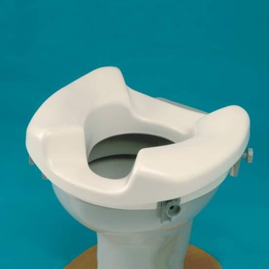 Bathroom seat Easy Acces
