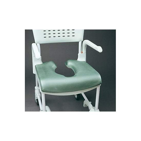SOFT SEAT FOR CLEAN CHAIR
