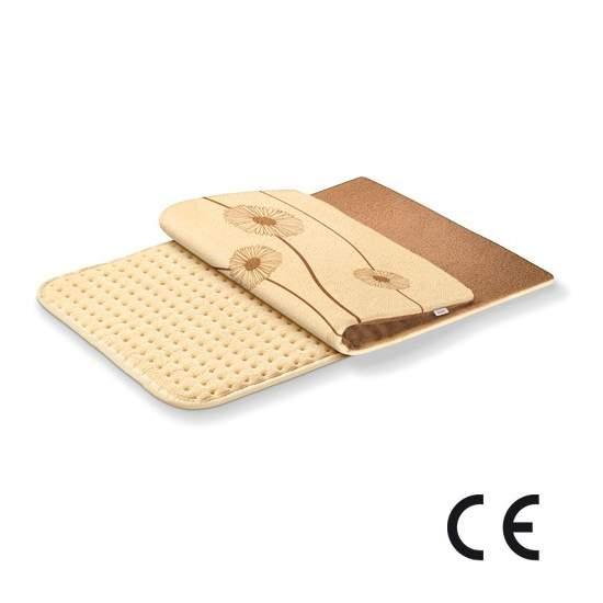 Electric pillow Cozy Size XXL