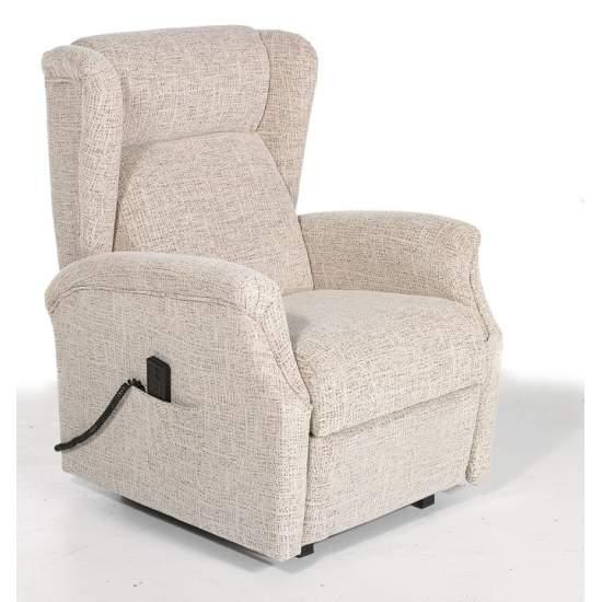 AD750 liftstoel