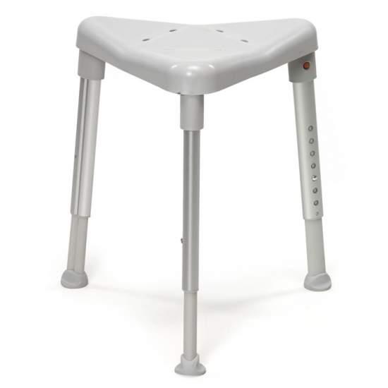 Edge stool