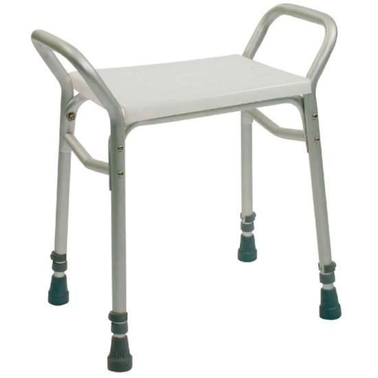 Gemini bench
