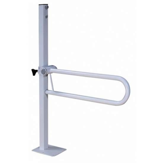 Mastile bath swing bar