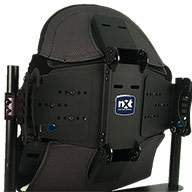 backrest nxt Armadillo